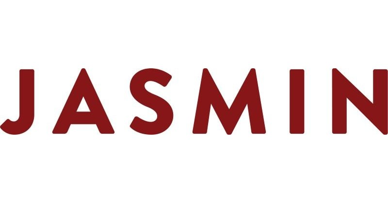 Вебкам сайт jasmin.com (livejasmin) - полное руководство
