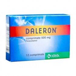 Парацетамол: инструкция по применению таблеток, цена, отзывы, аналоги