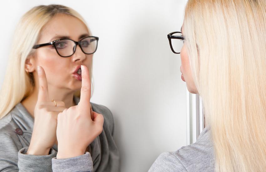 Самокритика: что такое самокритичность? как перестать себя критиковать? самокритика — это хорошо или плохо? признаки чрезмерной самокритики