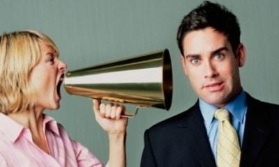 Непредвзятое и предвзятое отношение – это как: как наказать начальника