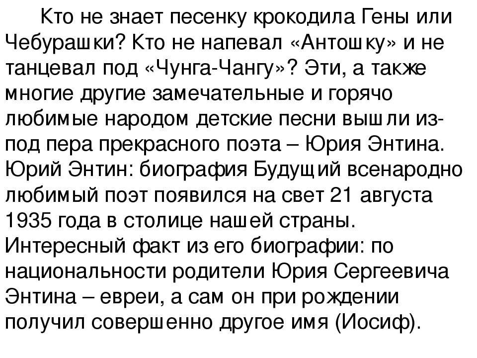 Алексей навальный — как мы делали «димона». инсайд и часто задаваемые вопросы