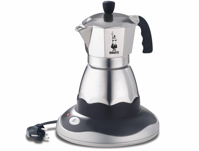 Топ 5 лучших электрических гейзерных кофеварок для дом: рейтинг по цене и качеству