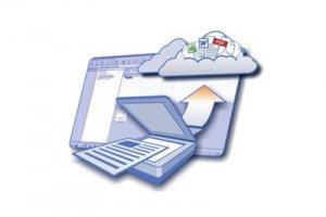 Электронный документооборот между организациями: как это работает ивчем польза