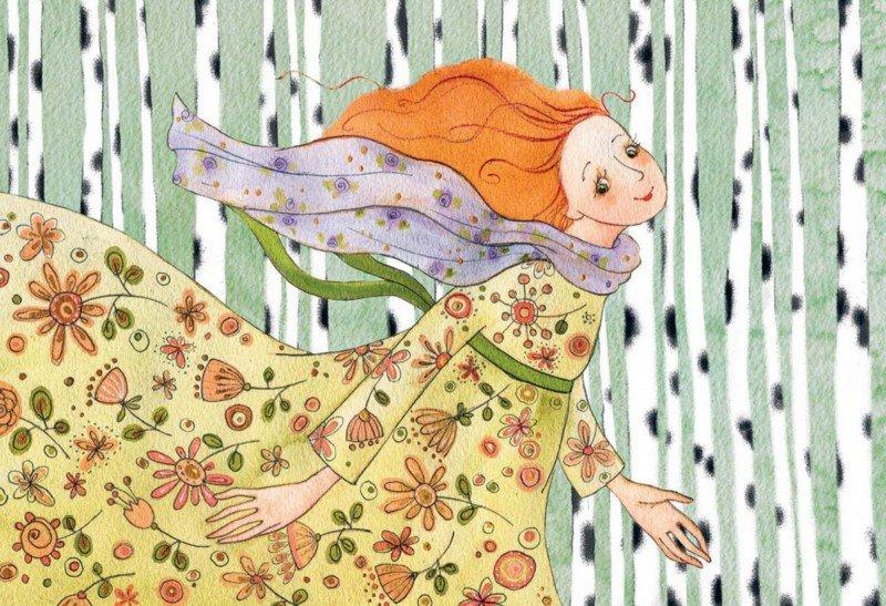 Иллюстрация — википедия с видео // wiki 2