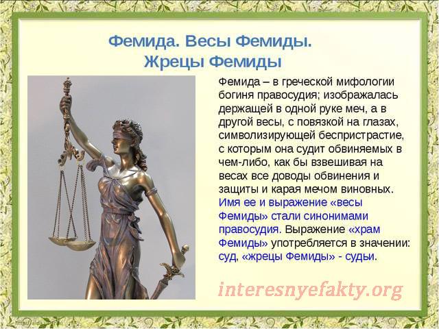 Презумпция невиновности — википедия. что такое презумпция невиновности