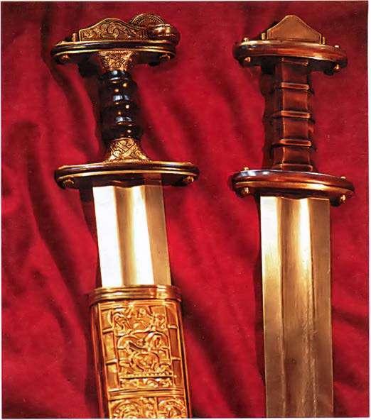 Катана - история появления, конструкция и характеристики, достоинства и недостатки, виды японских мечей, сравнение с европейскими, технология изготовления