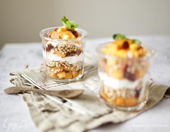 Рецепты парфе на 2 порции. что такое парфе - пошаговые рецепты приготовления легкого десерта в домашних условиях с фото