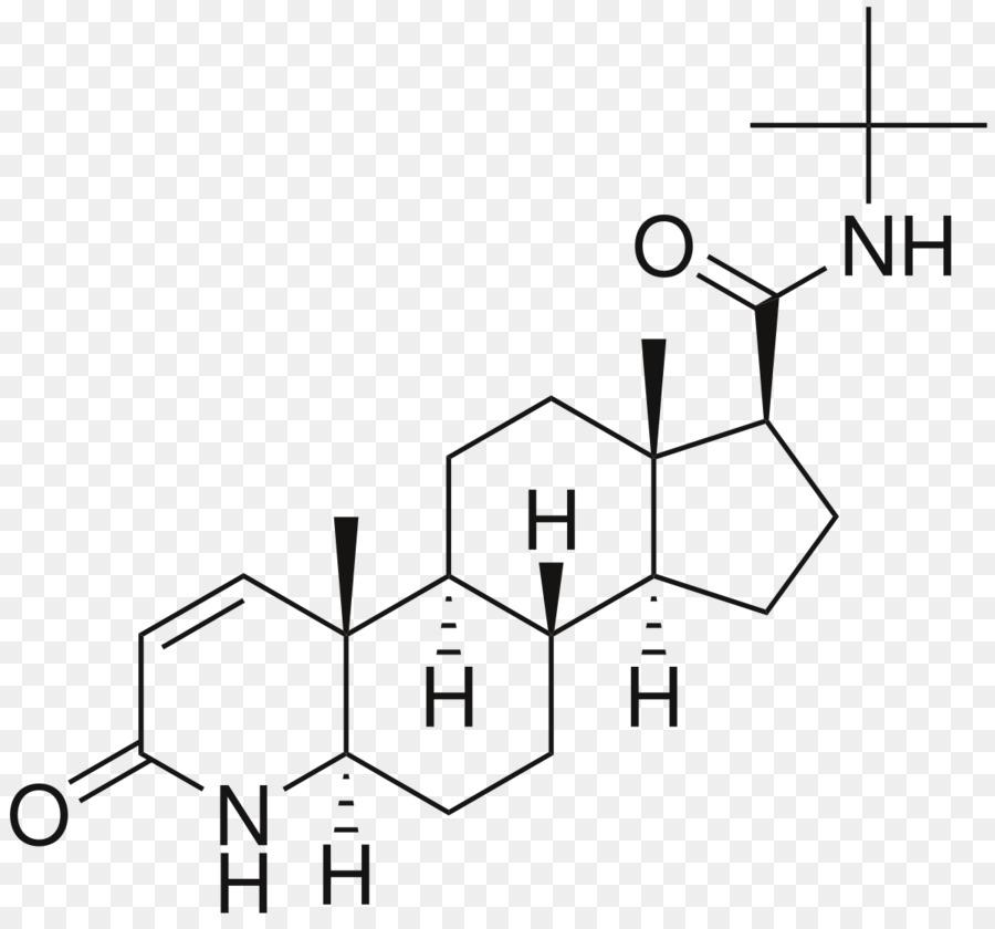 Половой гормон андростендион повышен у женщин: причины и методы лечения гормонального дисбаланса