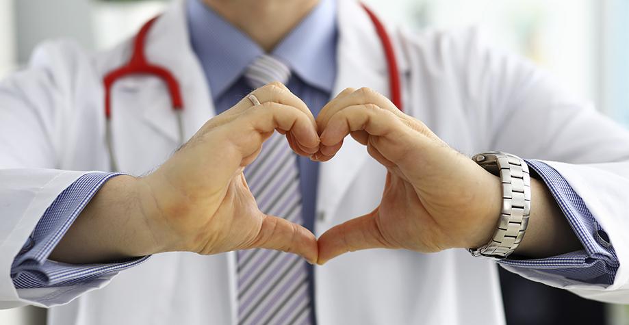 Одиночные желудочковые экстрасистолы - что это такое, причины, симптомы и лечение