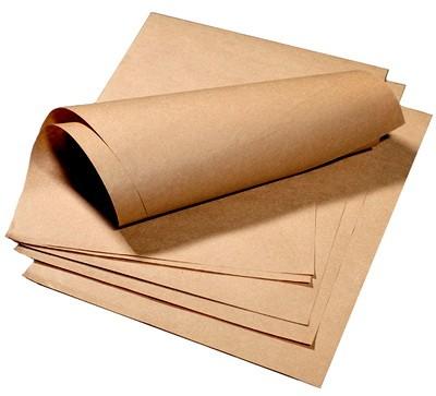 Что такое крафт пакет, виды, свойства и применение