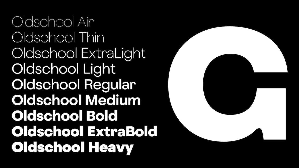 Что такое шрифт? классификация шрифтов. работа со шрифтами