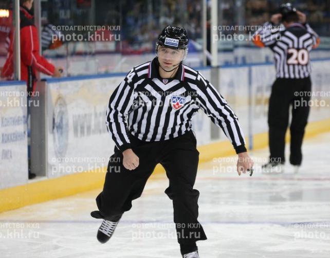О том, что такое плей-офф в хоккее