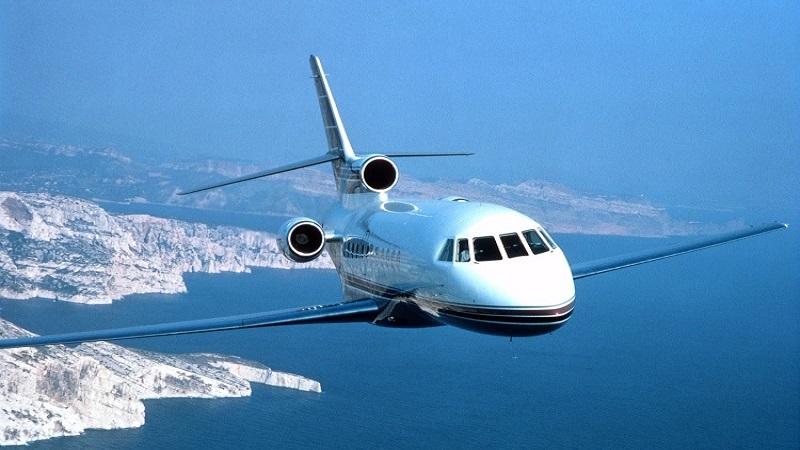 Что такое чартерный рейс самолета, определение