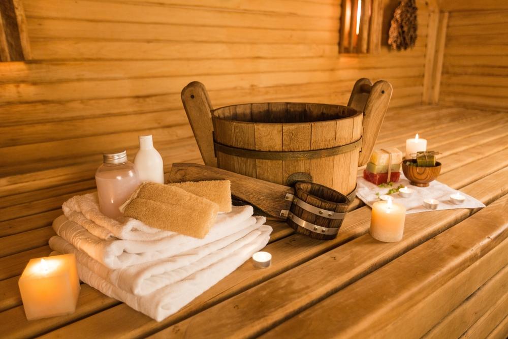 Сауна: виды и польза, соляная сауна, хамам для похудения, финская сауна, инфракрасная сауна