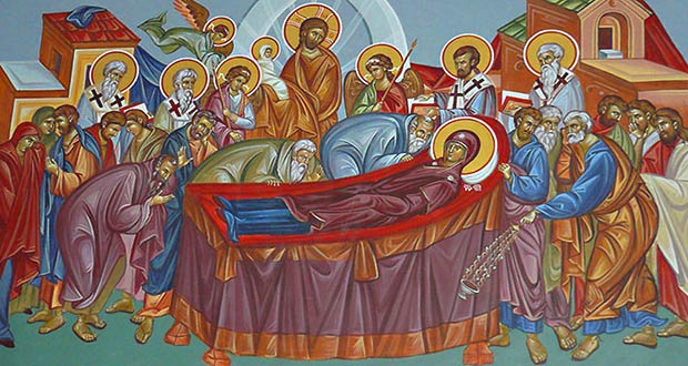 Можно ли работать на неделе, следующей за праздником троицы