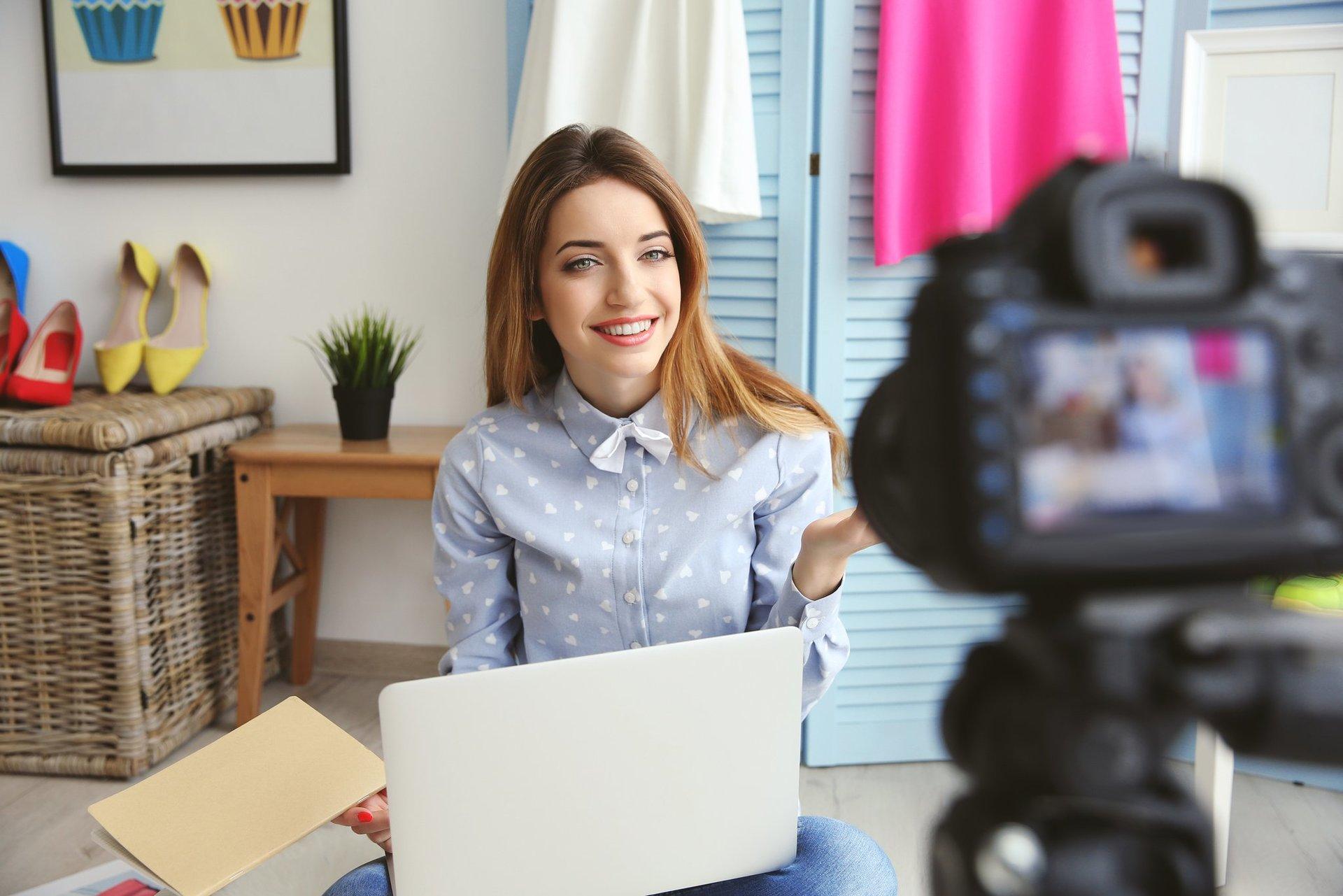 Как создать блог на blogger 2020, блог для чайника от а до я