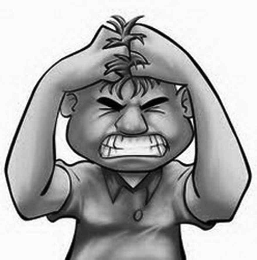 Травматический шок