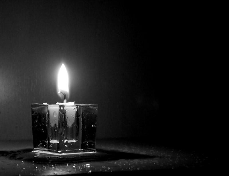 Значение слова «темнота» в 10 онлайн словарях даль, ожегов, ефремова и др. - glosum.ru