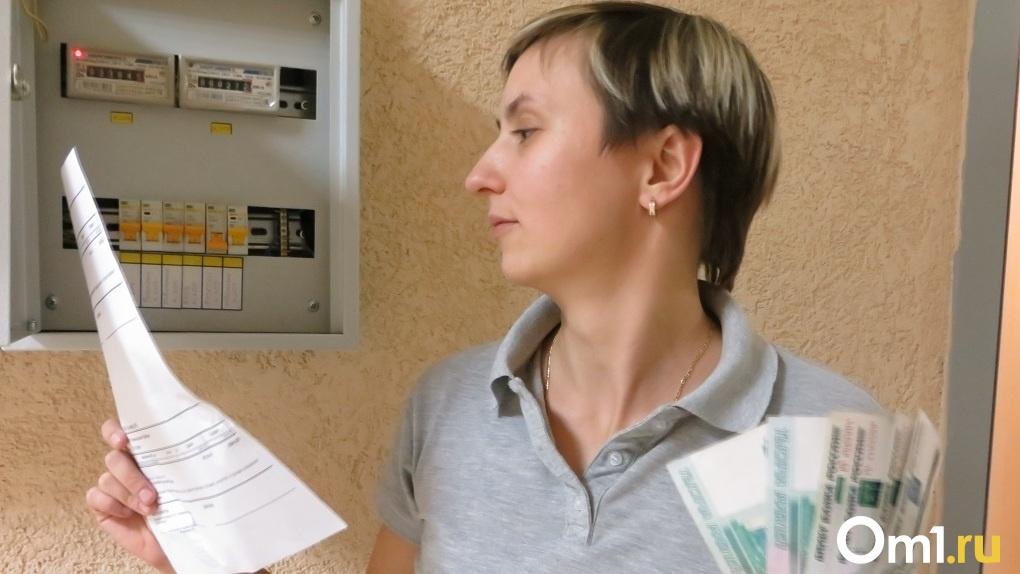 Что входит в жилищно-коммунальные услуги