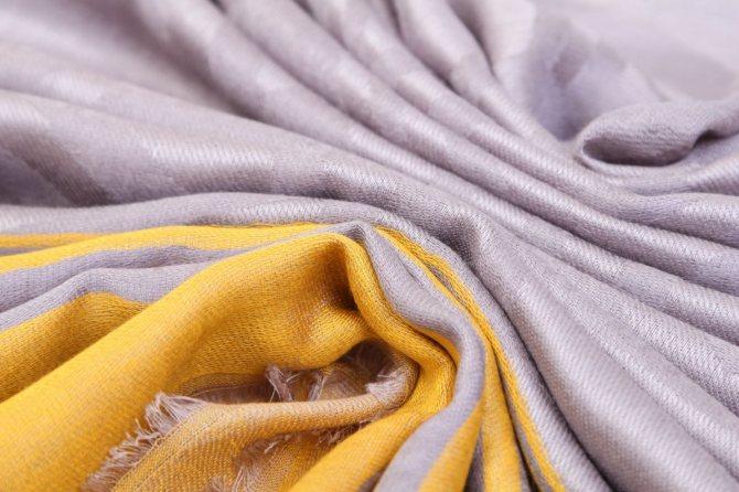 Лиоцелл - что это за ткань: натуральная или нет | что такое за материал
