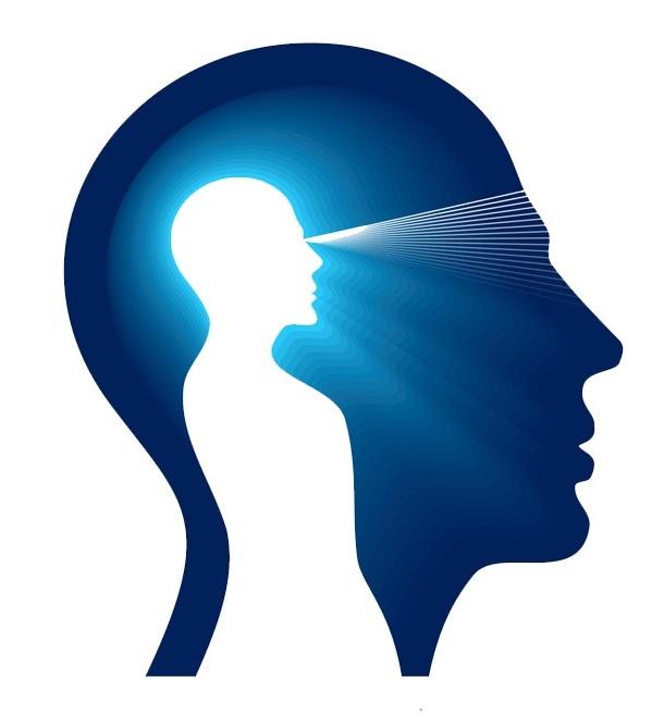 Интуиция — википедия. что такое интуиция
