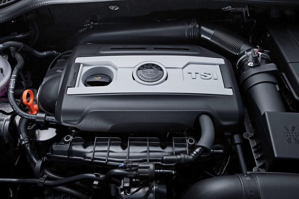 Двигатели tsi: устройство, ресурс, ремонт