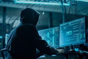 Кто такой хакер? на вопрос отвечают известные хакеры