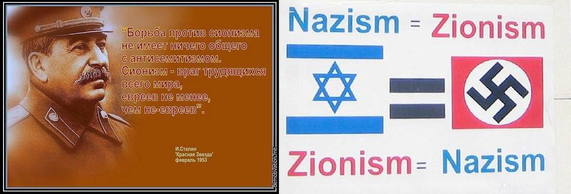 Христианский сионизм — википедия. что такое христианский сионизм