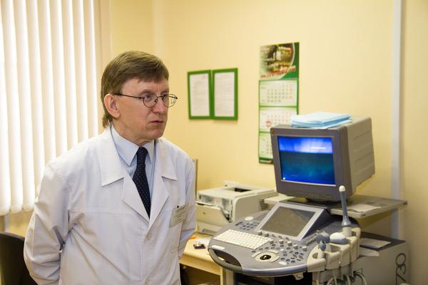 Уздг бца: что это такое, где сделать? расшифровка показаний исследования артерий