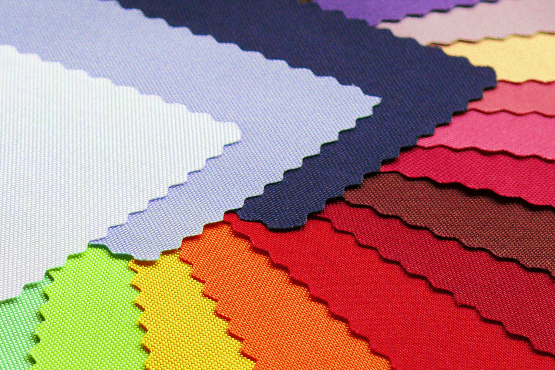 Описание ткани оксфорд: характеристики, применение, достоинства и недостатки материала