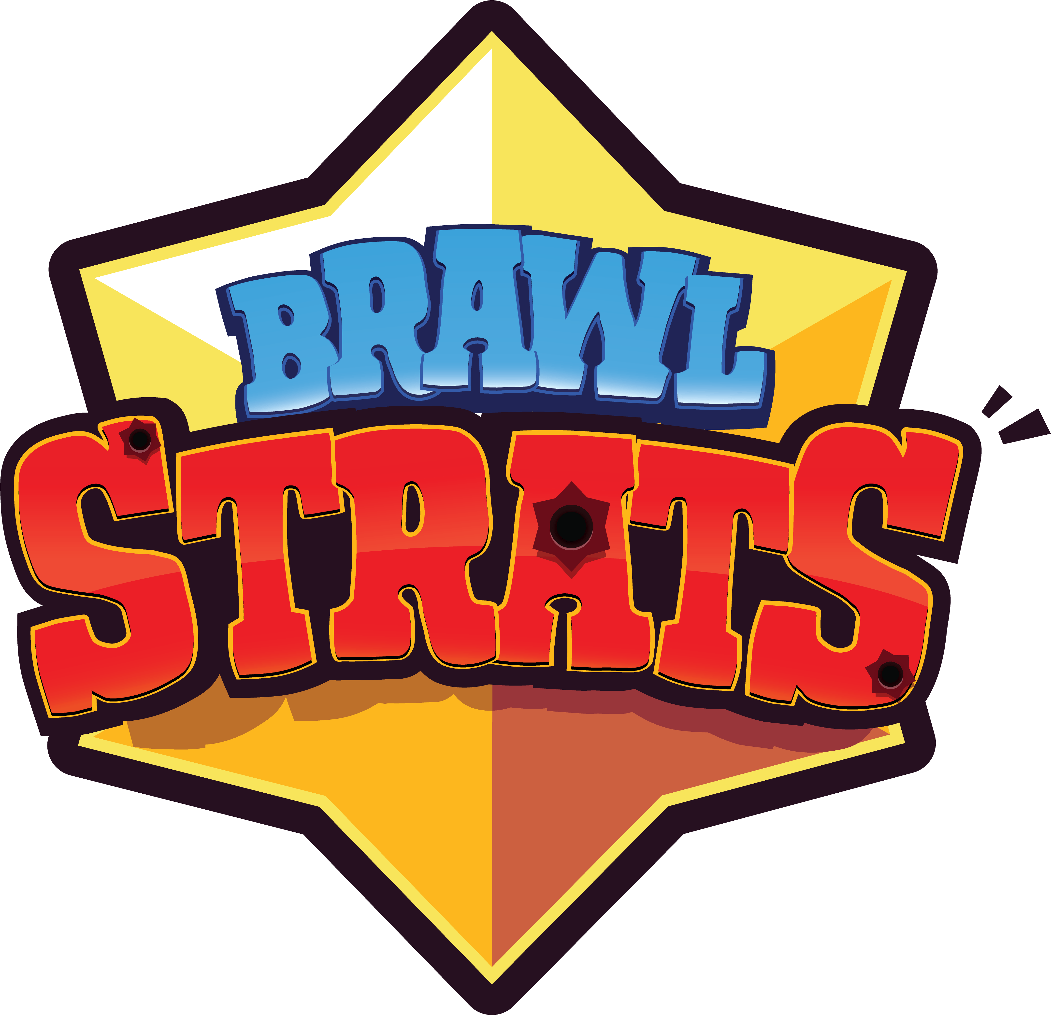 Brawl stars v28.189 (мод) - скачать игру браво старс на андроид