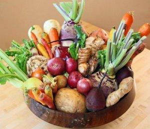 Все о моркови: характеристика, описание, сорта, польза и вред, выращивание и другая важная информация