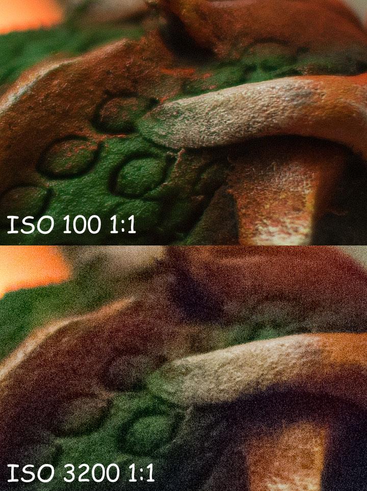Что такое iso в фотоаппарате? цифровые и пленочные фотоаппараты :: syl.ru