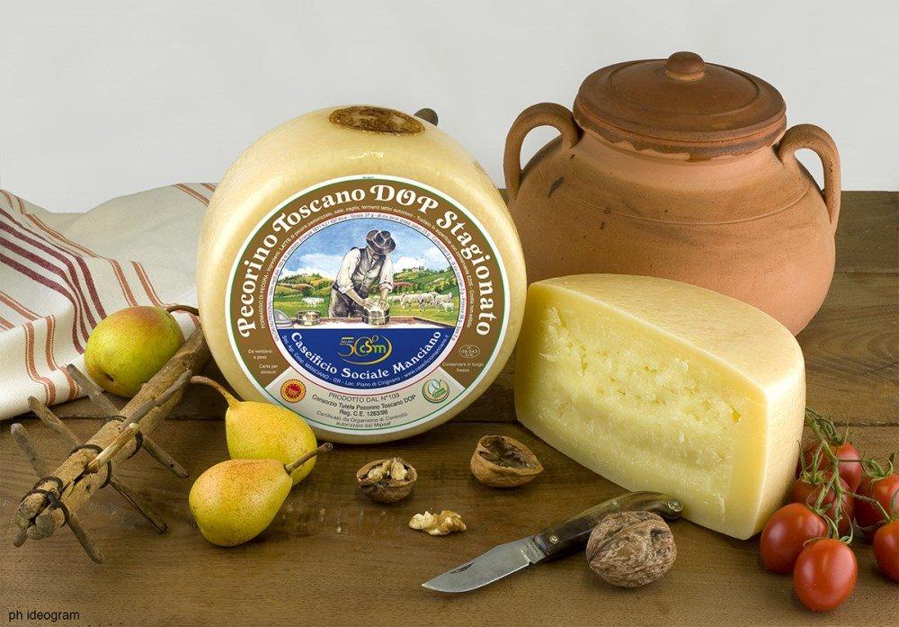 Сыр пармезан: польза и вред, состав, калорийность на 100 грамм, можно ли женщинам при беременности, грудном вскармливании, похудении