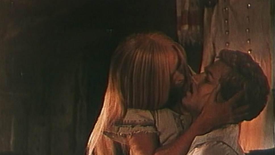 Сонник поцелуй дьявола. к чему снится поцелуй дьявола видеть во сне - сонник дома солнца