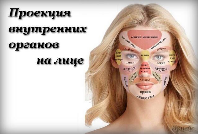 Уход за u-зоной: правила ухода и обзор 5 косметических средств