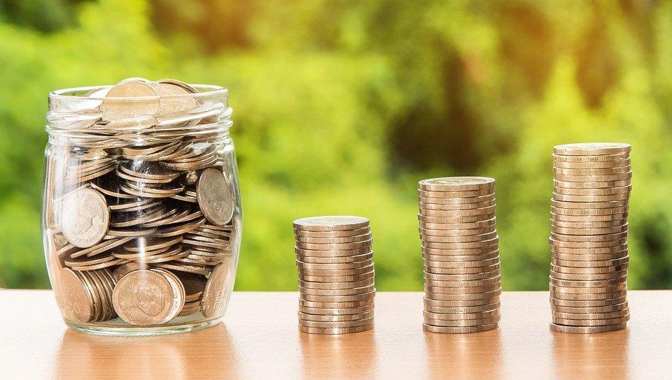 Пролонгация вклада в сбербанке — как это работает