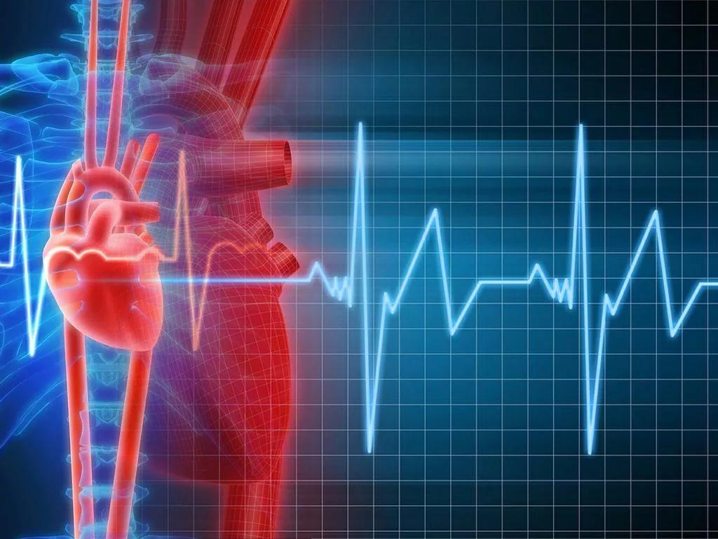Можно ли вылечить аритмию сердца