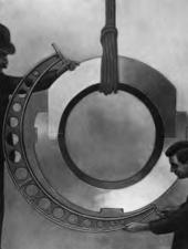 Сколько мкм в 1 мм – сколько микрометров в миллиметре
