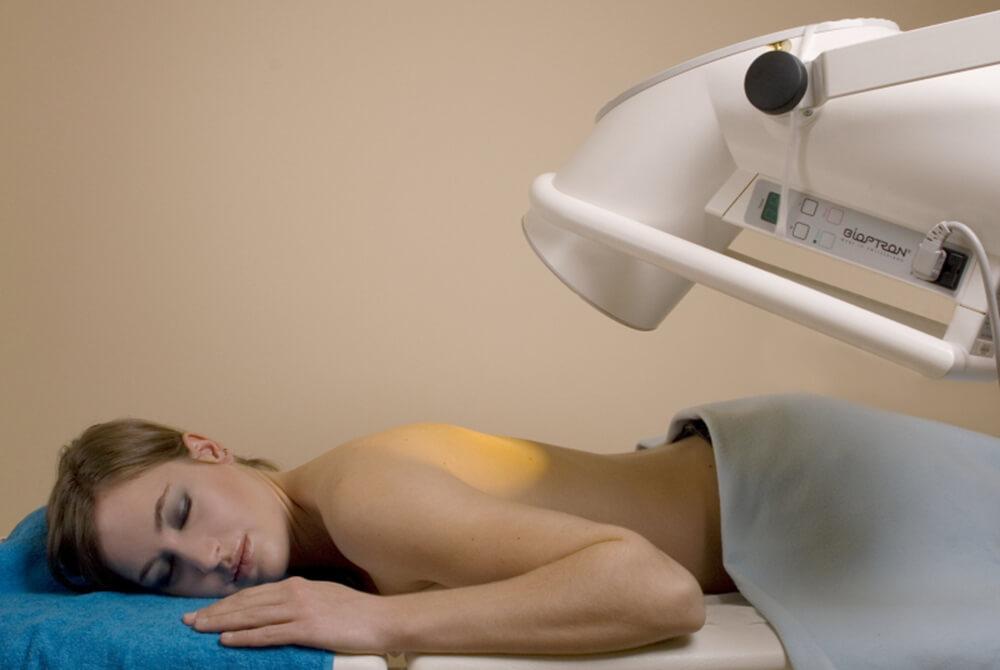 Оксигенотерапия: что это такое, виды, методы, техника проведения