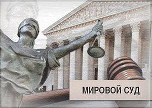 Что такое суд - виды отличия   суворов