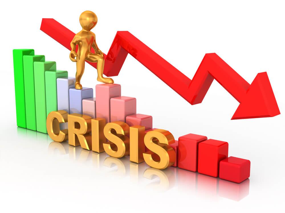 Вопрос психологу: что такое кризис среднего возраста икак его пережить?