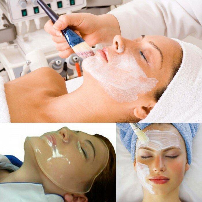 Мезотерапия - эффективный метод  омоложения и ухода за кожей