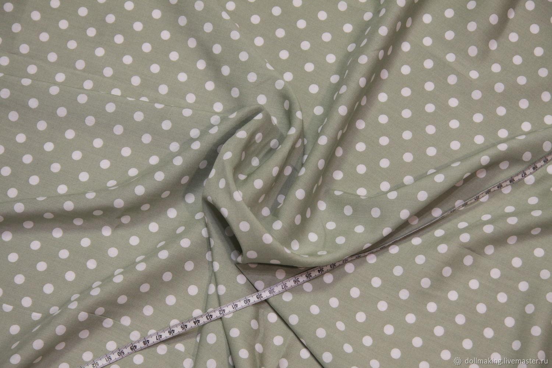 Штапель - что за ткань, что такое за материал