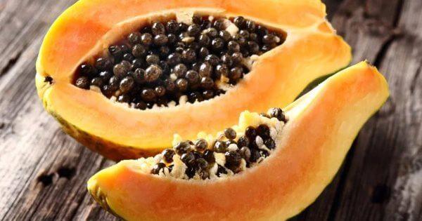 Папайя: выращивание фрукта и уход в домашних условиях