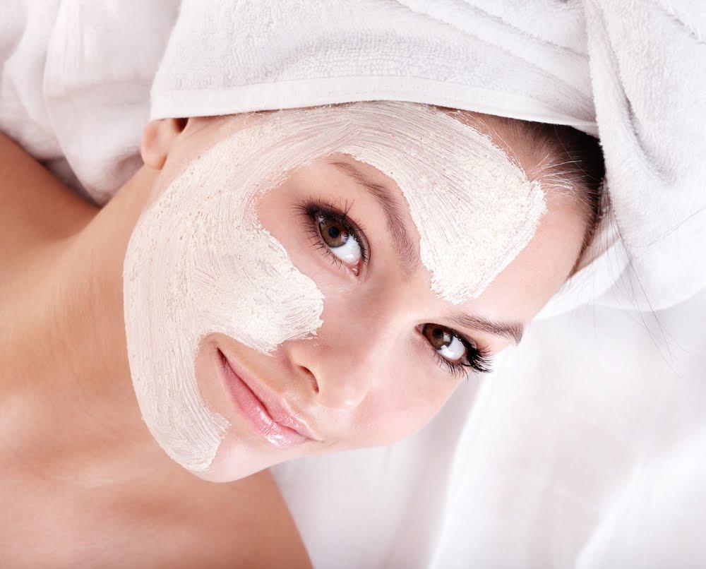 Гоммаж для лица и тела — что это такое и как нежно и без длительного восстановительного периода очистить кожу