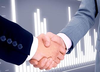 Трастовые фонды и основные цели их создания | азбука трейдера