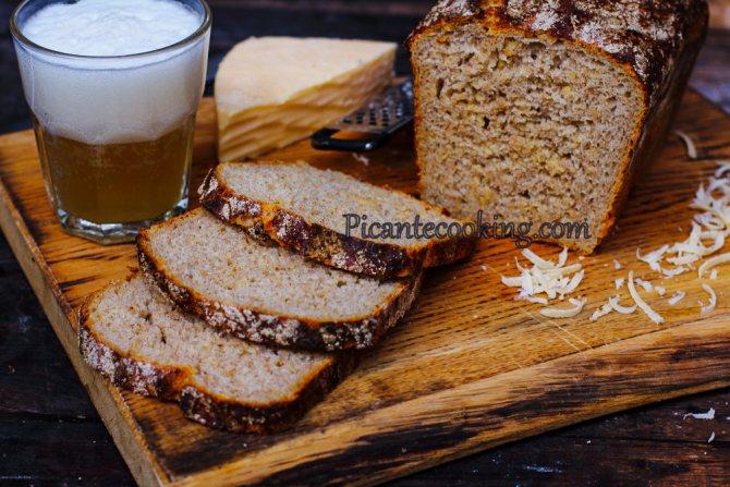 Рейтинг лучших брендов цельнозернового хлеба на 2020 год для любителей полезных продуктов