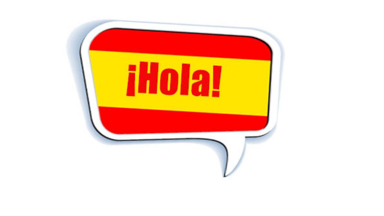 Ола – значение слова в словарях и энциклопедиях