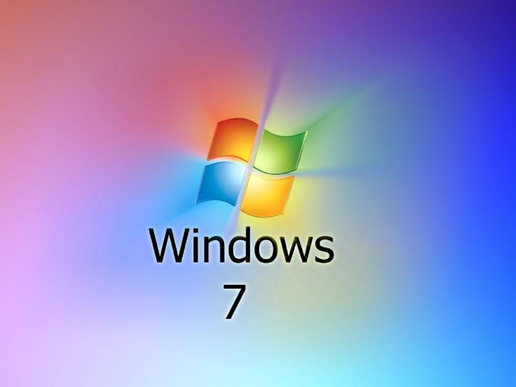 Узнать разрядность процессора онлайн: 32 или 64 бита ваш процессор. моментальное определение битности cpu.